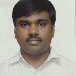 Dr. Ashwini Joshi