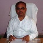 Sunil Kumar Srivastava