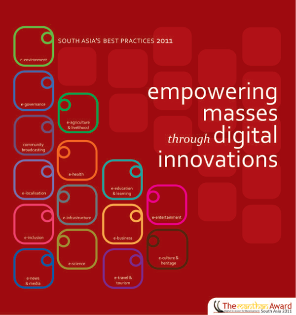 empower the masses Phuong: empower is the one app users need to manage their money (intuitive, friendly to the masses) than microsoft (powerful features but clunky.
