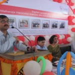 Digital Launch of Zila Pustakalay 4