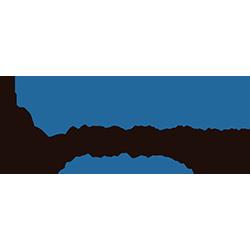 Engo Challenge_thumbnail_250px