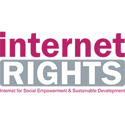 Internet Rights_thumbnail_250 Px