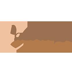 eHeritage_Thumbnail_250Px