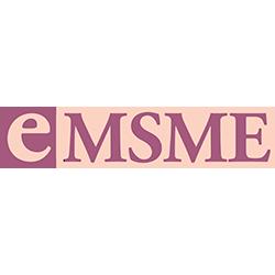 eMSME_thumbnail_250 px