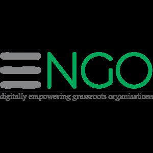 eNGO logo_thumbnail_250px