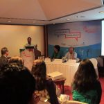 Parallel Session 1.3 : IFFCO Kisan Sanchar Limited