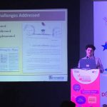 Omnipolic by Hyderabad Traffic Police : Social media for empowerment award 2014