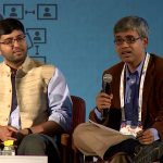 Panel Discussion on Individual Rights & Social media  :  Part  2
