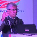Inaugral Session : Part 2 : Manthan award south asia 2014