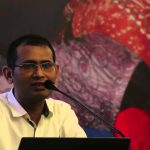 Vikas gothwal : Concluding remarks : MSBC Luchnow