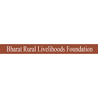 bharat-rural-livelihood-foundation