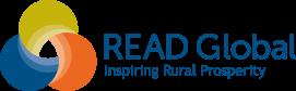 read-india