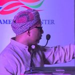 Inaugral Session : Part 5 : Manthan award south asia 2014