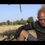 # 5 From narcotics & arms to organic farming : 52 Parindey