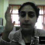 IVLP - Freedom of Expression Webinar - Live Stream