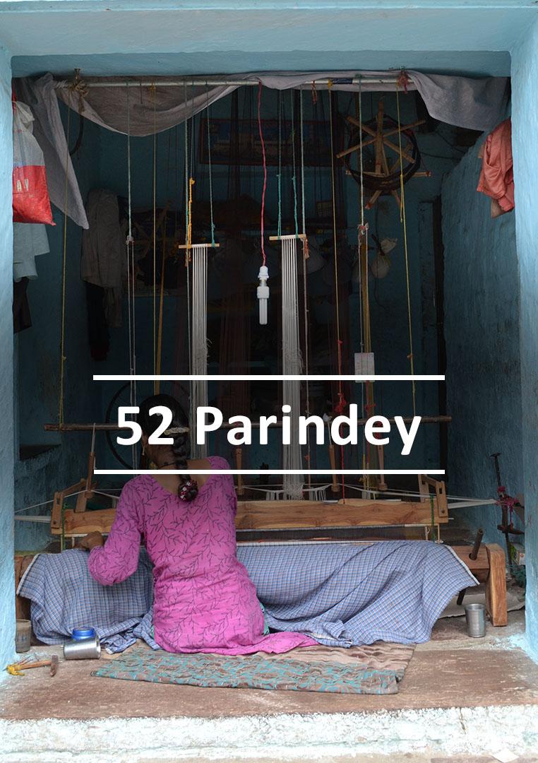 52 parindey new