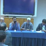 Social media & changing landscape of journalism : South asia summit on social media for DEF