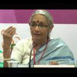 Aruna Roy, Part I , Inauguration & Plenary: Right to Internet for Right to Information