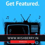 Wishberry in
