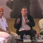Q & A : Session 1 : Day 1 : MSBC National Consultation New Delhi