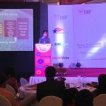 The Better India : Session 2 : Social media for empowerment award 2014