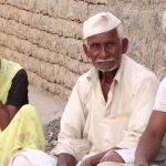 A Case Study on Arogya Sakhi : Mobile for good winner 2014