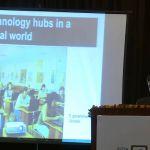Ari Katz : Session 3 : IPLC 2015