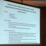 Group presantations : Water & sanitation : MSBC Assam