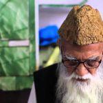 Fasana-e-delhi : Janab naseem mirza changezi : e-Heritage : defindia