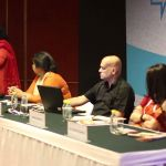 Parallel Session 1.2 : The Laprosy Mission Trust India