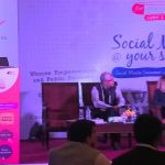 Inaugural Session : Part 8 : Social media for empowerment award 2014