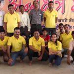 Annakshetra Foundation Trust
