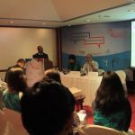 Parallel Session 1.3 : CHILDLINE India Foundation