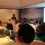 Parallel Session 1.3 : The Cyber Blog India