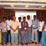 Puducherry Workshop : Social Media for Empowerment