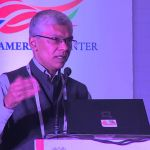 Inaugral Session : Part 3 : Manthan award south asia 2014