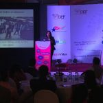 Gurgaon Police App by Foetron Inc : Social media for empowerment award 2014