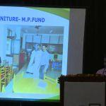 A.P Shiv Kumar : Session 4 : IPLC 2015