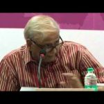 Jagdeep Chokar : Regulation & ethics : Internet rights