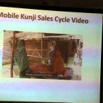Mobile kunji : Working session 3 : MSBC Lucknow