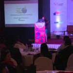 Quasar- The Whisper Campagning : Session 2 : Social media for empowerment award 2014