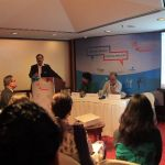 Parallel Session 1.3  :  Pavan Duggal Associates , Advocates