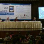 Mr Shashank Bhargavai : Session 6 : IPLC 2015
