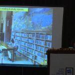 Plar pacheco : Session 1 : IPLC 2015