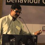 Rajat kathuria : Session 3 : Day 2 : MSBC National consultation : New Delhi