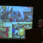 Ms. Marie ostergard: Session 6 : IPLC 2015