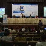 Session 10 : Part 3 : IPLC 2015