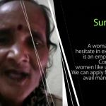 Sumati Patra - Women's Day 2016