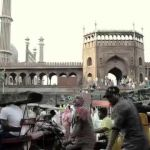 Fasana-e-Dilli : Episode 1 : Digitally Enhancing India's Heritage
