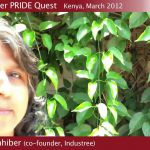 Neelam Chhiber : Leaders Quest